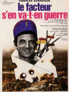 BOX OFFICE ANNUEL FRANCE 1966 TOP 31 A 40