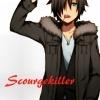 Scourgekiller