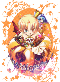 #welcome Halloween
