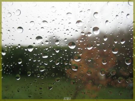 pluie_sur_les_carreaux