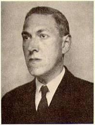 Lovecraft - l'Ombre venue de l'espace