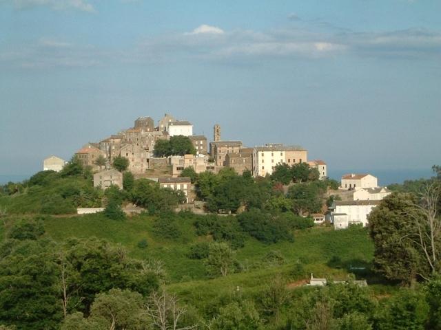 Blog de lisezmoi : Hello! Bienvenue sur mon blog!, La Corse : quelques villages