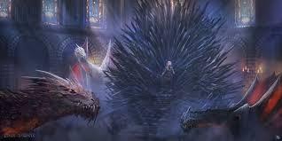 """Résultat de recherche d'images pour """"games of thrones hd"""""""