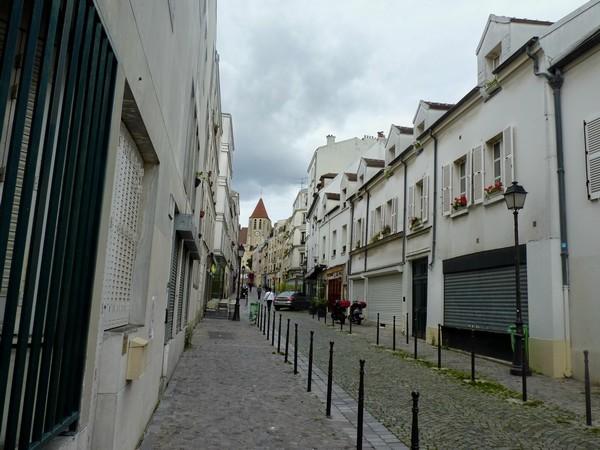 38 - Rue Saint-Blaise