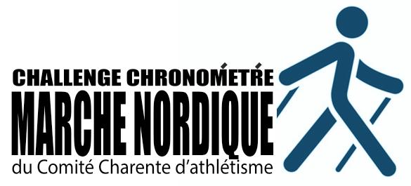 marché athlétique national