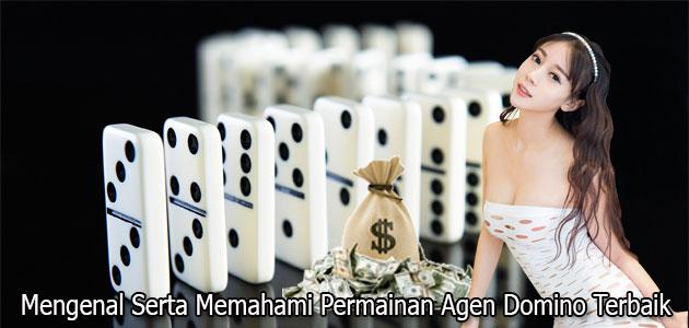 Info Domino Qq Terpercaya Blog Informasi Judi Poker Dan Domino Qq Terpercaya Uang Asli
