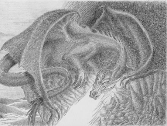 crisophilax