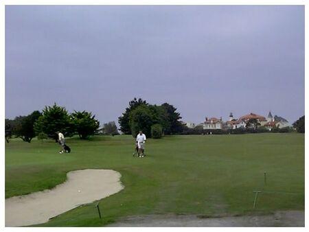 BIARRITZ___Le_golf_du_Phare