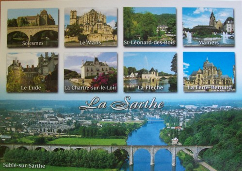 carte-postale-2-abby-130412.png