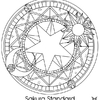 Cardcaptor.Sakura.full.185804