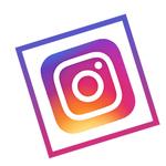 Madonnalex sur Instagram