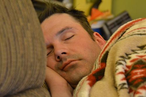 dormir (3)