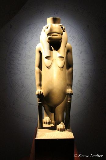Mystèrer Osiris 6