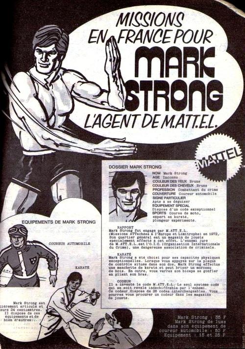 Big Jim-Mark Strong