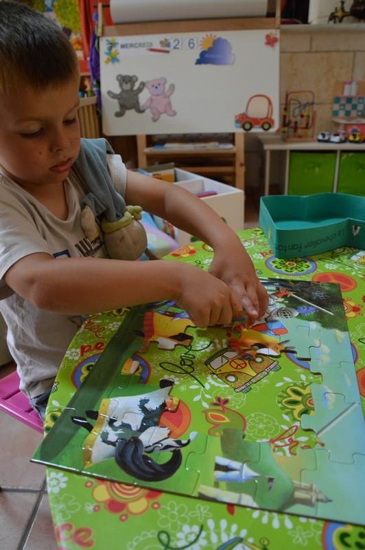 Blog de sylviebernard-art-bouteville : sylviebernard-art-bouteville, Mattéo et Nohan - JUIN 2013