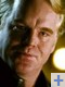 philip seymour hoffman Mission impossible 3