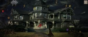 Jouer à Fairy tales nightmare escape