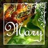 Mary06