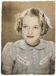 1932_portraitnj