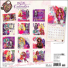 ever-after-high-calendar-2015-12x12 (2)