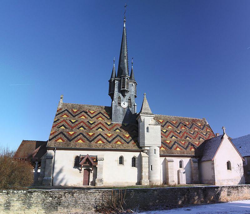 Église de Ruffey les Beaune.jpg