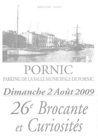 brocante_pornic