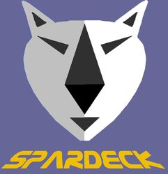 Spardeck - Un musicien inclassable de la région Centre