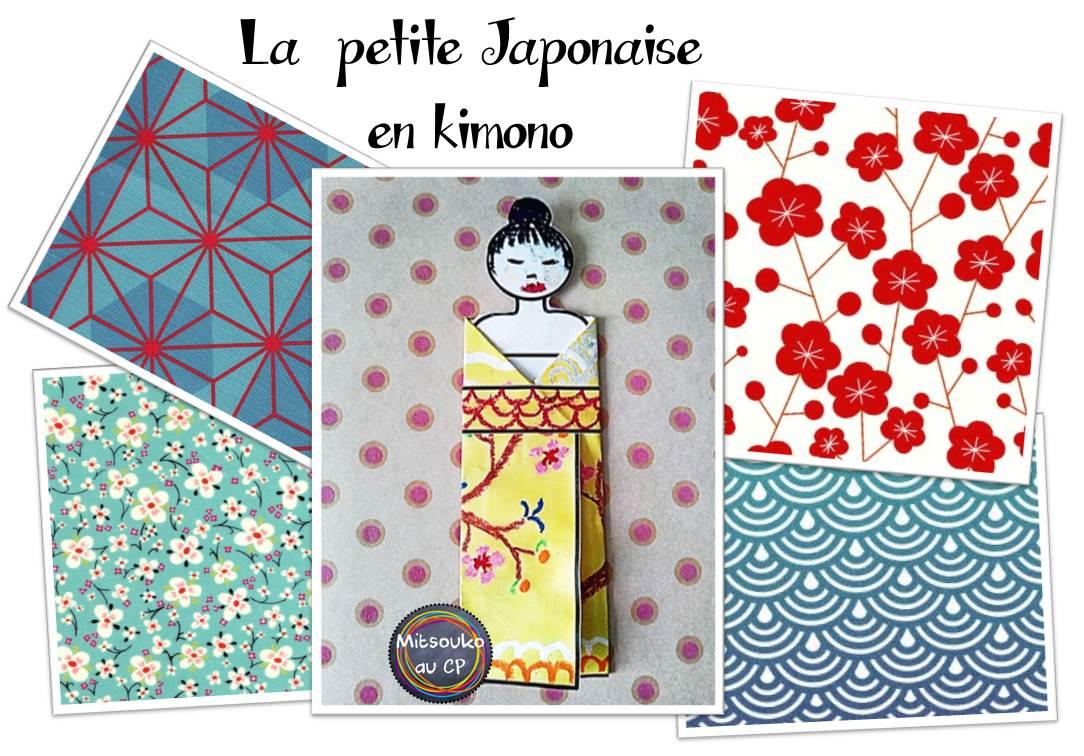Résultats de recherche d'images pour «poeme la petite japonaise»