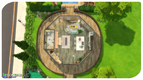 House - Challenge1