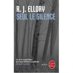 Seul le silence, R. J. ELLORY