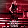 The MDNA Tour - Goteborg Audio
