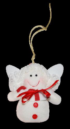 Anges de Noël Série 1