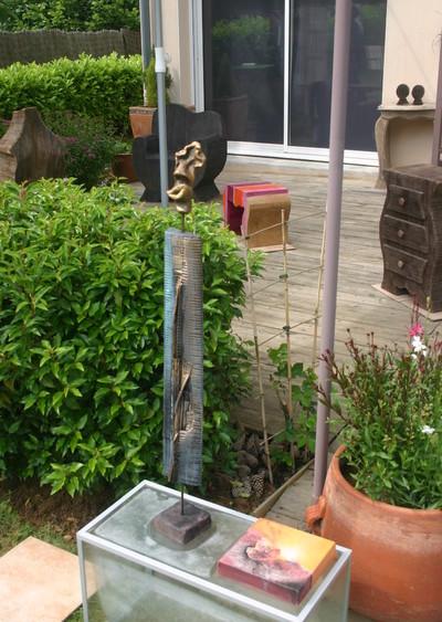 Blog de dyane :Traces de Vie, Saint Apollinaire 22