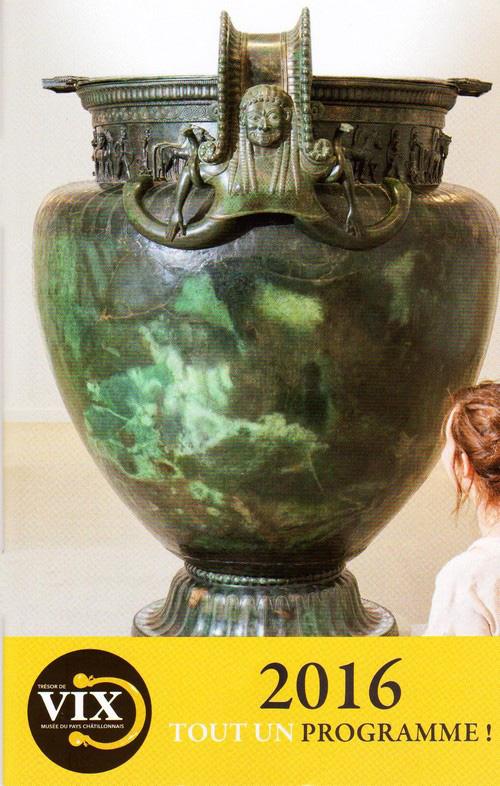 Rencontres entre le Musée et les professionnels du tourisme