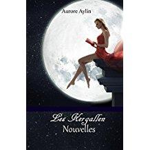 Interview de Aurore Aylin