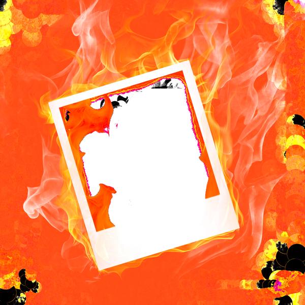 feu06