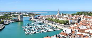 """Résultat de recherche d'images pour """"La Rochelle"""""""