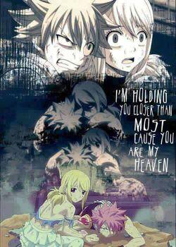 P.1 (Fairy Tail)