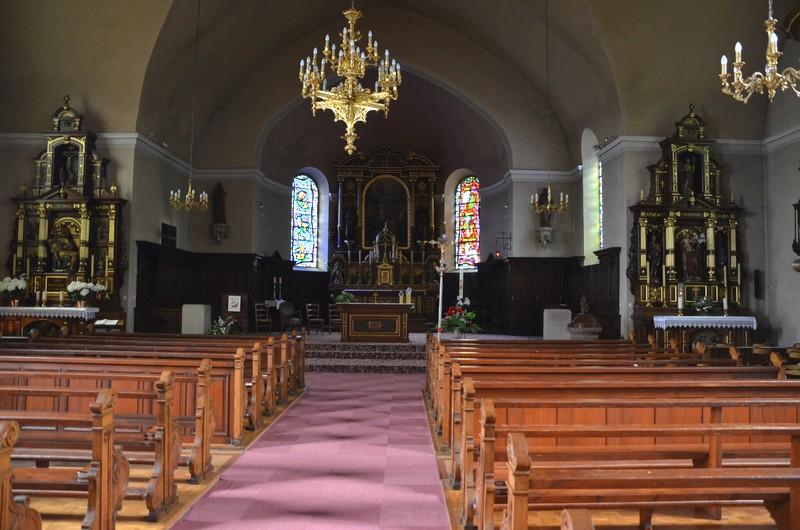 rénovation église gildwiller schnoebelen