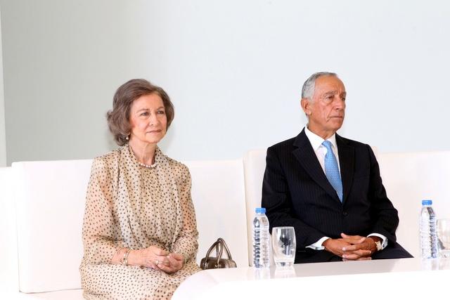 """""""Cumbre Mundial de Investigación y cuidados del Alzheimer"""""""