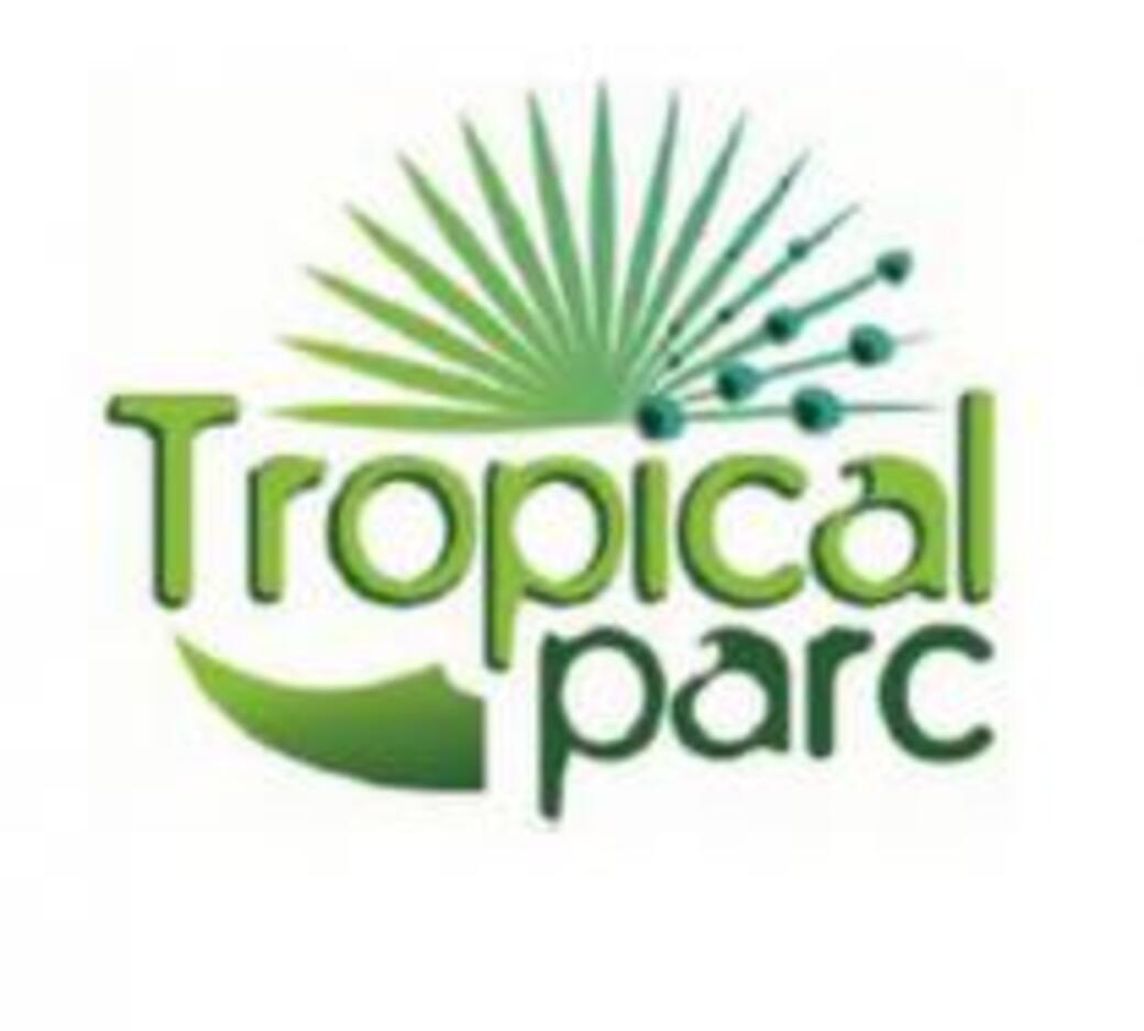 TROPICAL PARC  SAINT JACUT  56     5/5