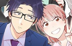 Reviews Animes