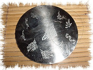 plaque-A01.JPG