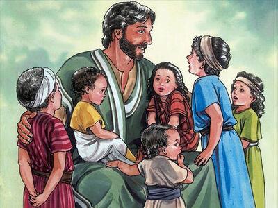 Ressources pour Préparer Pâques en Famille