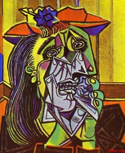 31937-Femme-qui-pleure-ultimo-periodo-pablo-picasso