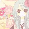Série d'icônes Vocaloid