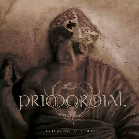 "PRIMORDIAL - ""Exile Amongst The Ruins"" (Clip)"