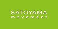 SATOYAMA & SATOUMI mouvement