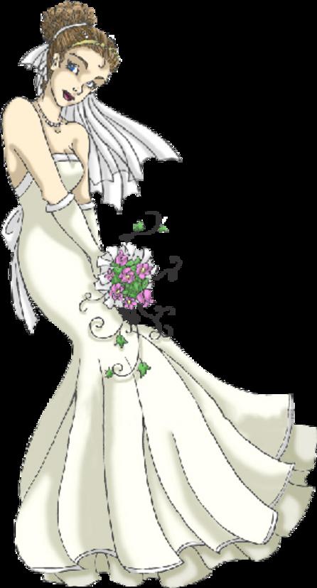 Accessoires / mariage / 6