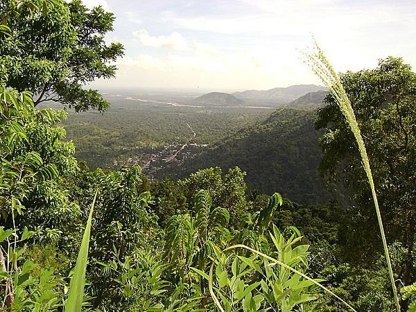 800px-Milot Haiti 1